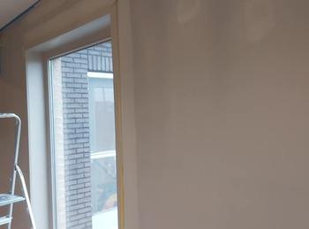 Janis Schilderwerken  - Binnenschilderwerken